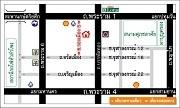 แผนที่ ช.กิจยนต์ ckyplate 1